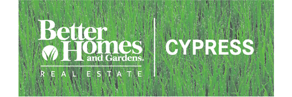Joseph Delos Reyes | Better Homes U0026 Gardens Real Estate Cypress